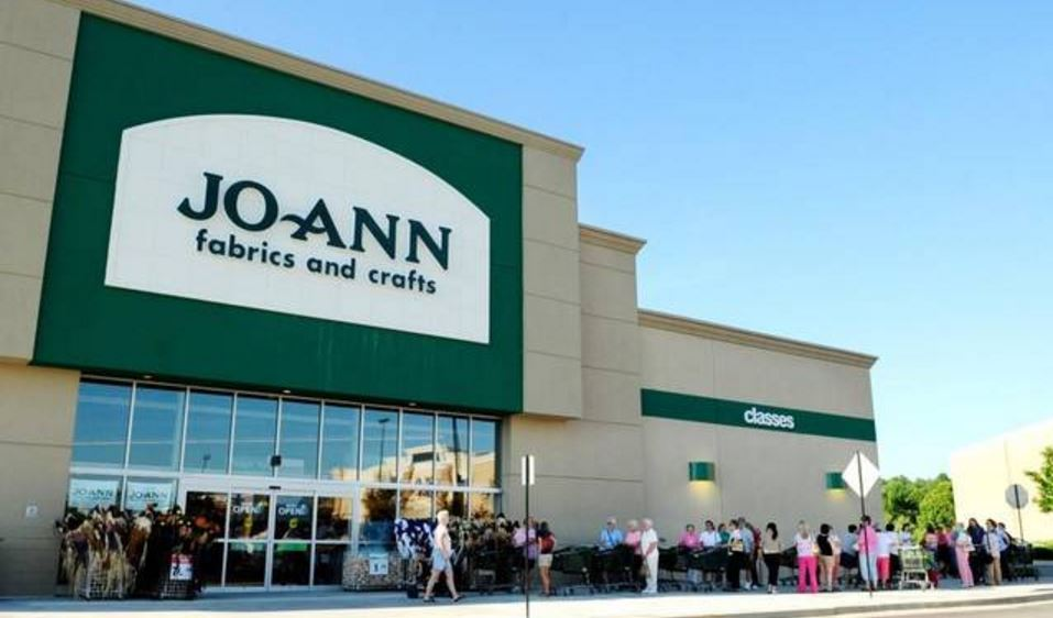 joann-fabric-and-craft-top-10-best-craft-stores-in-the-world