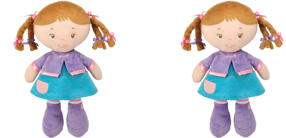 kids-preferred-company-top-popular-doll-makers-2019