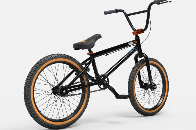 kink-top-most-popular-bmx-bike-brands-2018