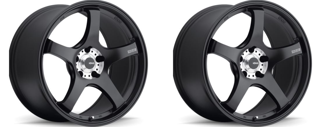 Best Rims Brands