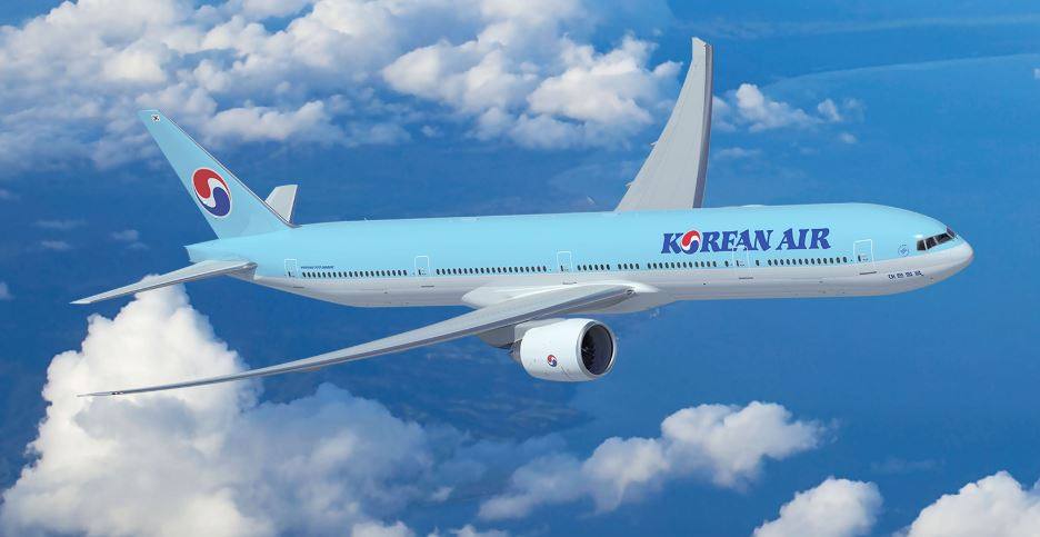 korean-air-top-10-best-asian-airlines