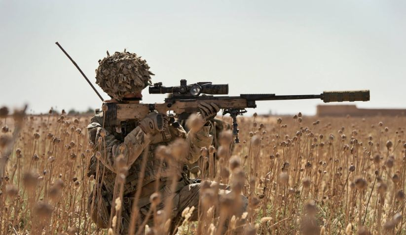 l115a3-awm-british-top-famous-military-sniper-rifles-of-all-time-2019