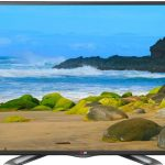 Top 10 Best Selling HDTV Brands in The World
