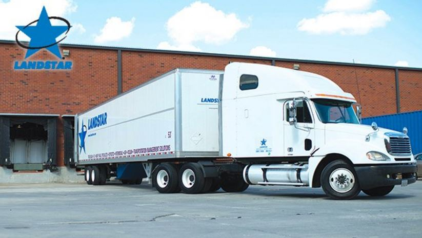 landstar-system-top-most-popular-transport-companies-in-america-2018