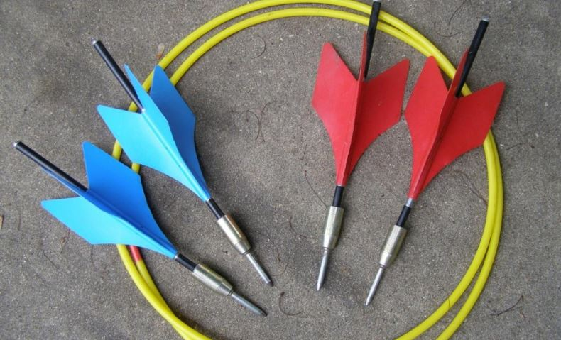 lawn-darts-top-10-most-dangerous-kids-toys-ever-sold