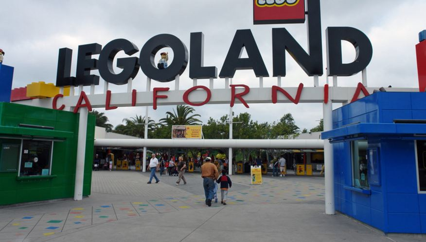 legoland-california-park-top-10-best-themes-amusement-park-companies-in-the-world