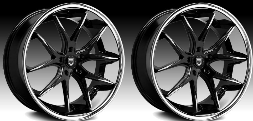 lexani-top-famous-rims-brands-2019