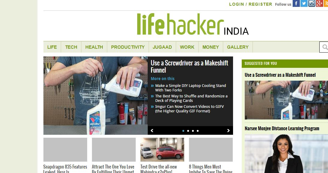 lifehacker-top-famous-best-blogs-websites-2018