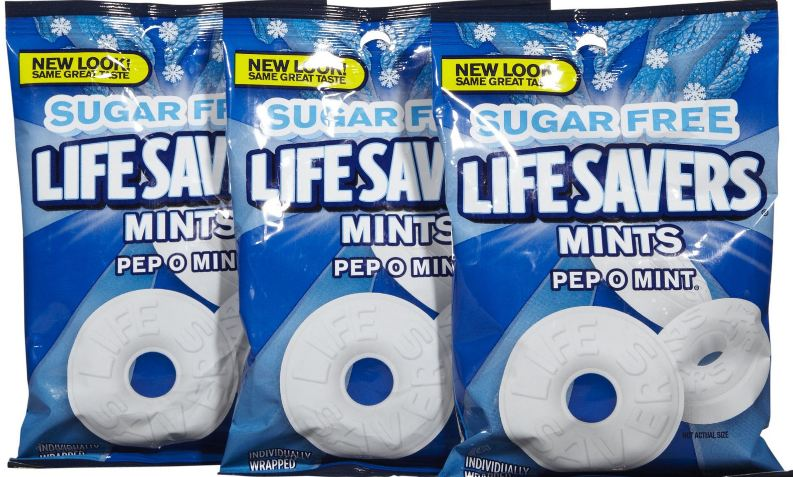 lifesavers-pep-o-mint-top-most-popular-favorite-mint-flavors-and-their-brands-2018