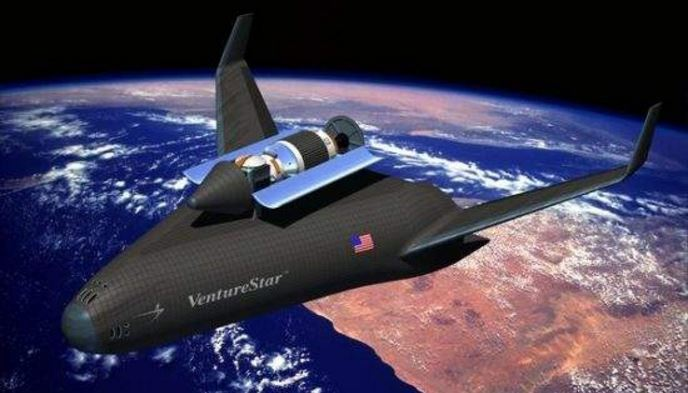 nasa inventions - photo #38