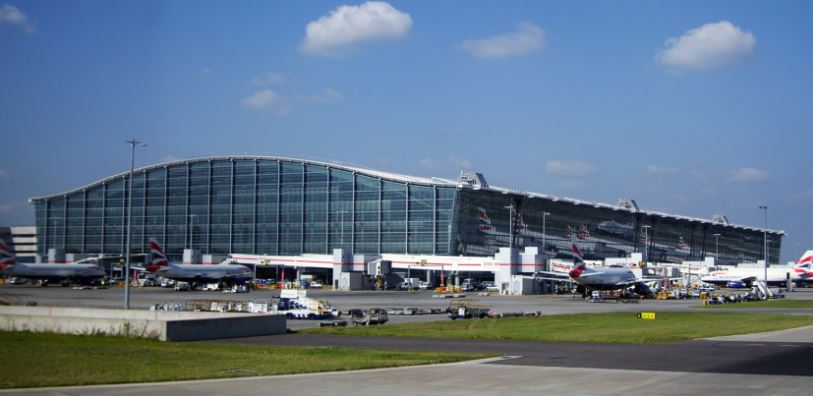 london-heathrow-airport-top-popular-airports-in-the-world-2019