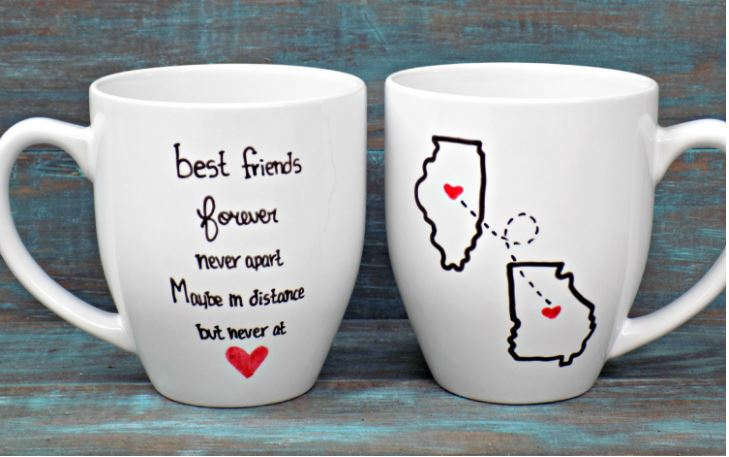 long-distance-state-coffee-mug-top-10-best-things-to-gift-your-friend