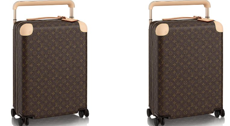 louis-vuitton-top-most-popular-luggage-brands-2018