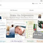 Top 10 Wedding Invitations Websites in The World
