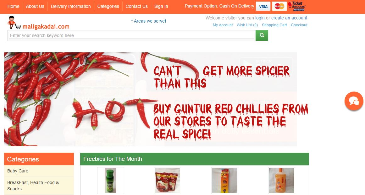 maligakadai-top-10-best-online-grocery-stores-of-india
