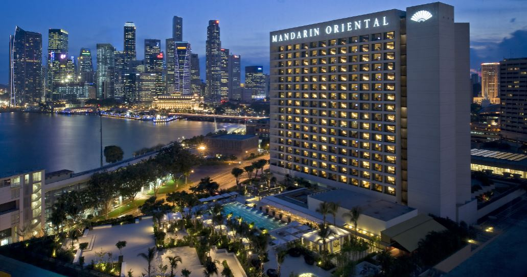 mandarin-oriental-hong-kong-china-top-popular-kids-friendly-hotels-in-the-world-2019
