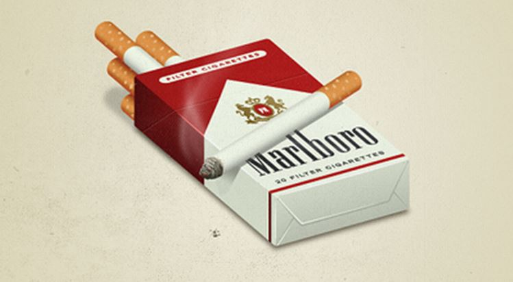 marlboro-top-10-cigarette-brands-in-india