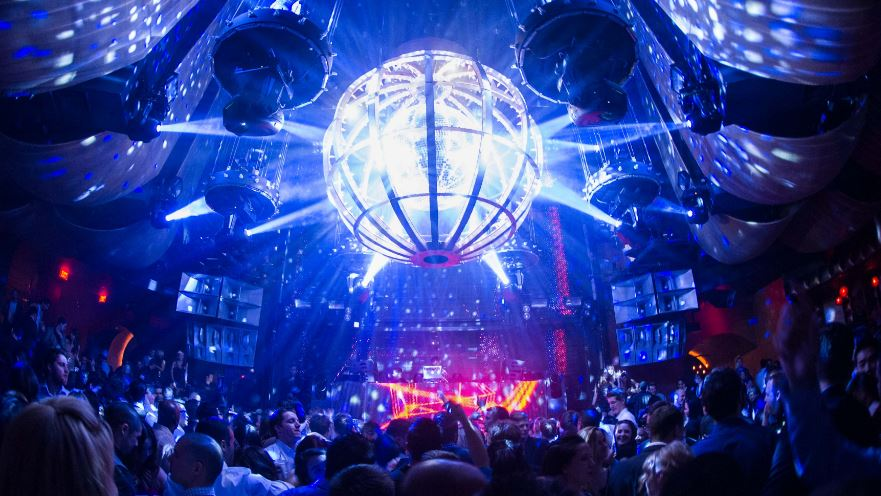 marquee-las-vegas-top-popular-dance-clubs-in-the-world-2019