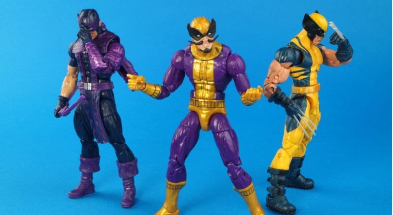 marvel-legends-top-famous-toy-lines-of-the-1980s-famous-in-2019