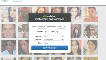 match-top-10-most-popular-best-dating-websites