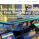 Top 10 Best Online Food Ordering Systems