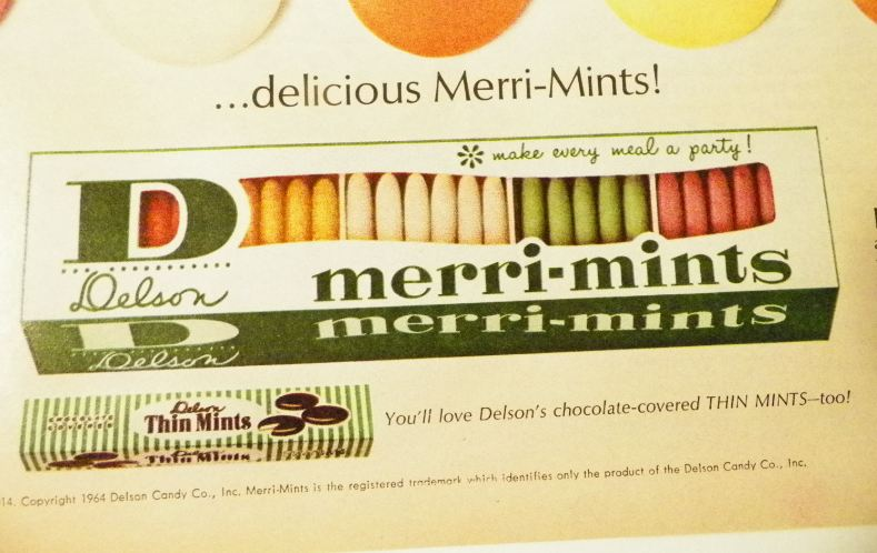 merrimints-top-most-famous-mint-flavors-and-their-brands-2019