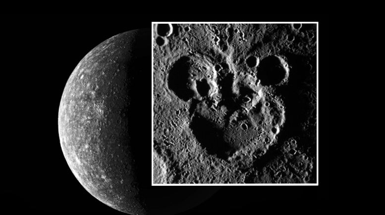mickey-mouse-goes-to-mercury-top-popular-strangest-things-to-find-in-space-2018