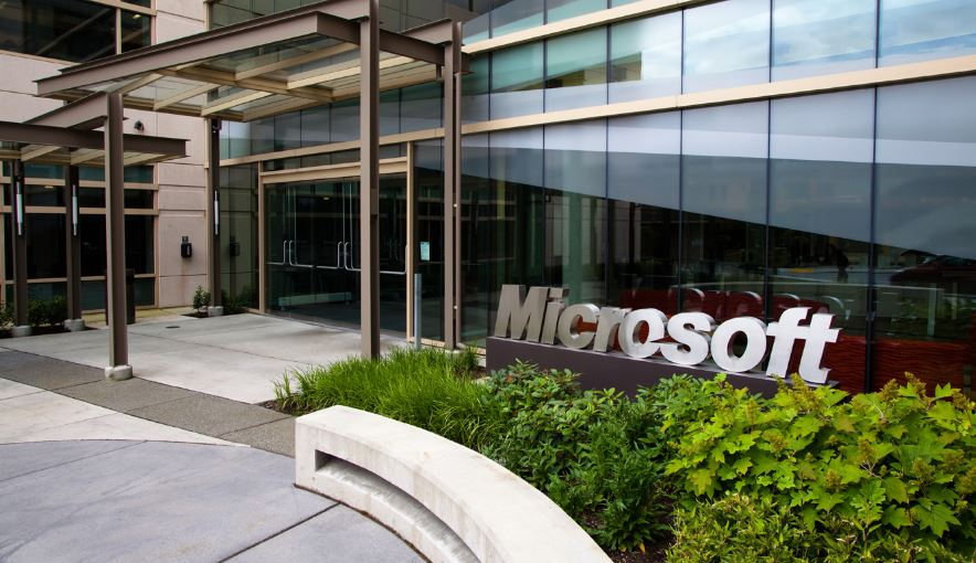 microsoft-top-10-best-engineering-companies-in-the-world