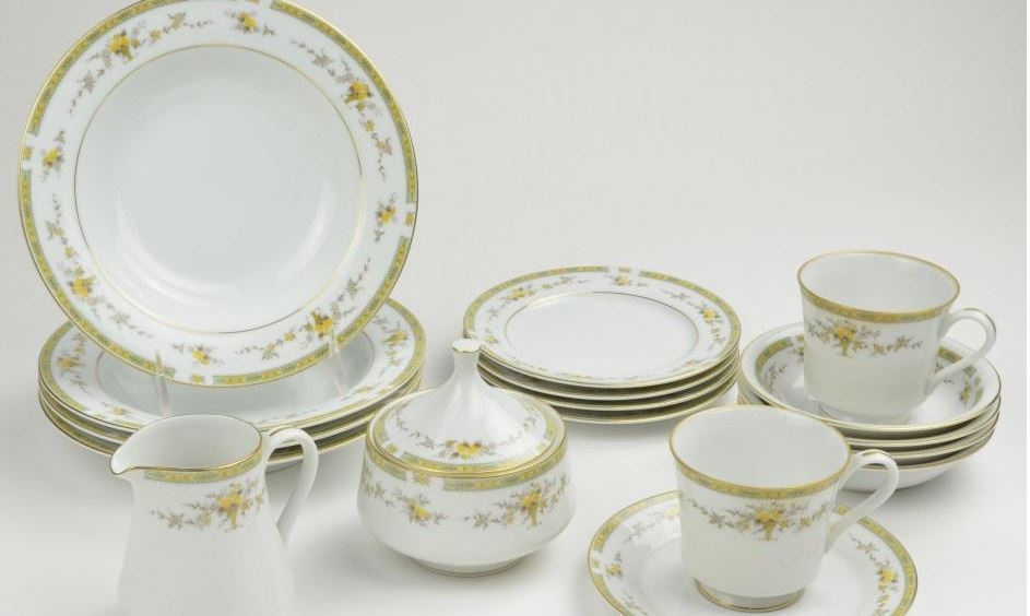 mikasa-top-most-famous-tableware-brands-in-the-world-2018