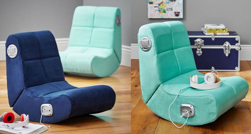 mini-rocker-speaker-chair-suede