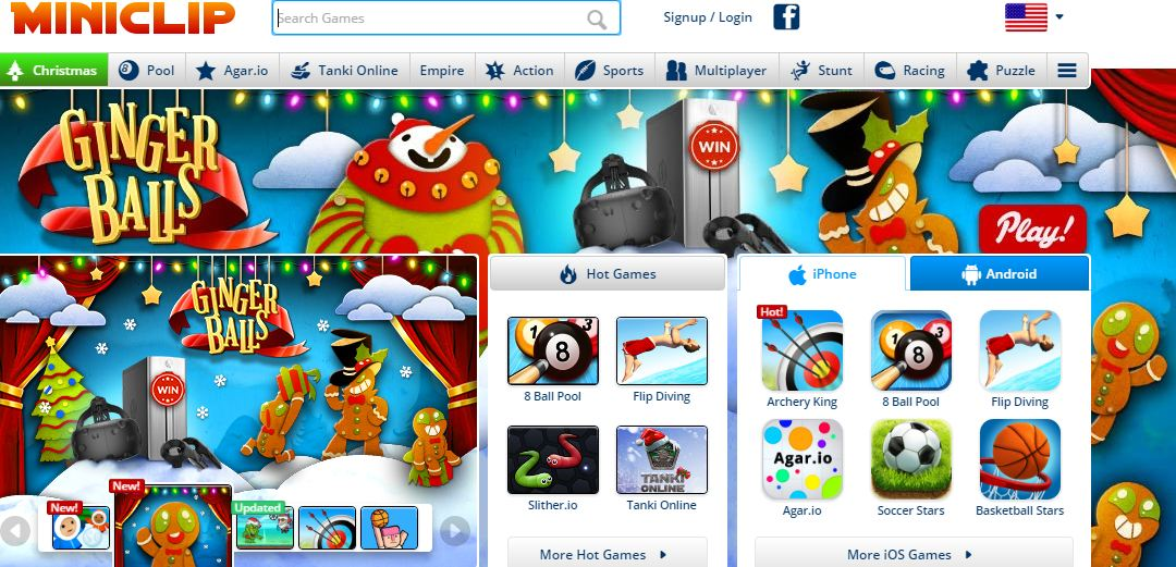 miniclip-top-famous-best-video-game-websites-2019