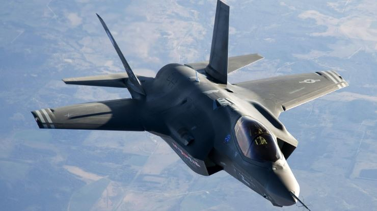 multinational-f-35-lightning-ii-top-10-best-jet-planes-in-the-world