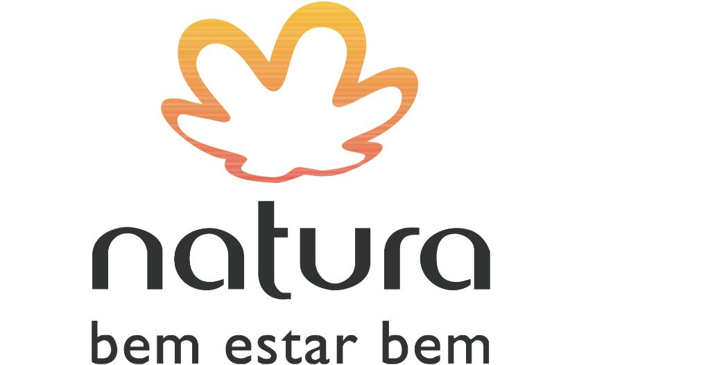 natura-cosmeticos-sa-top-famous-network-marketing-companies-in-the-world-2019