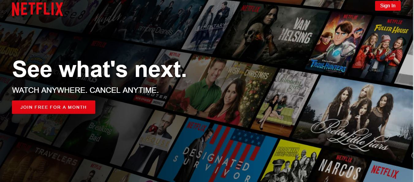 netflix-top-most-best-websites-to-watching-tv-shows-online-2019