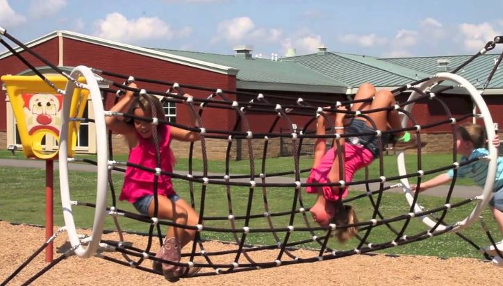 nets-top-popular-pieces-of-playground-equipment-2019