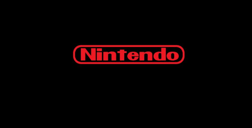nintendo-top-most-famous-overrated-game-companies-2018