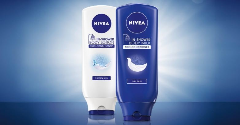 nivea, Top 10 Best German Brands 2017