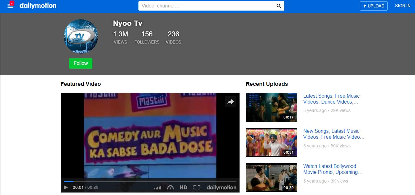 nyootv-top-10-most-popular-best-websites-for-watching-hindi-movies-online