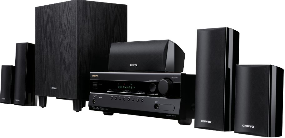 onkyo-top-10-best-brands-for-audio-equipment