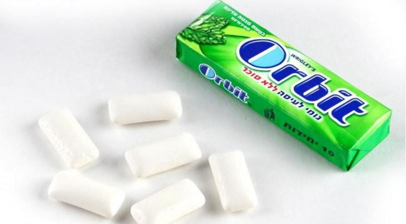 orbit-top-10-best-chewing-gum-brands-in-world