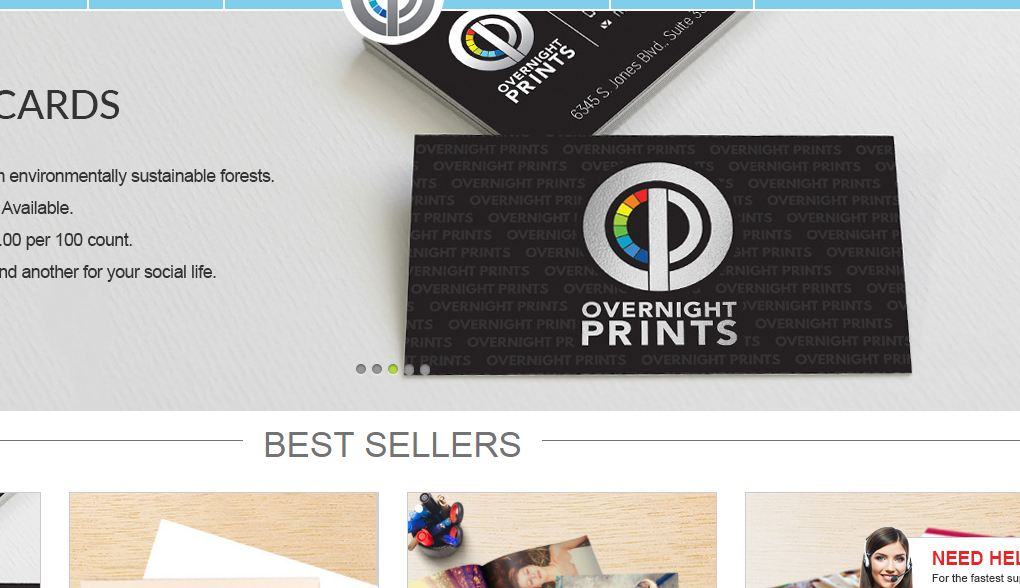 overnight-prints-top-10-best-printing-and-designing-services-provider-in-the-world