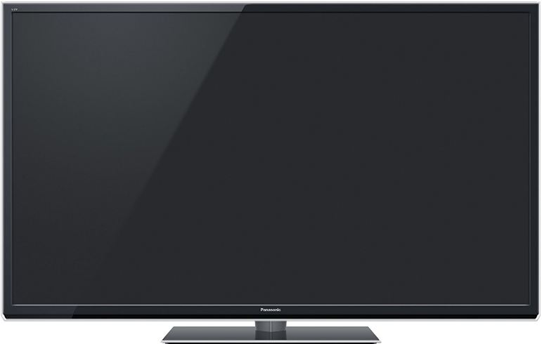 panasonic-top-most-popular-selling-hdtv-brands-in-the-world-2018