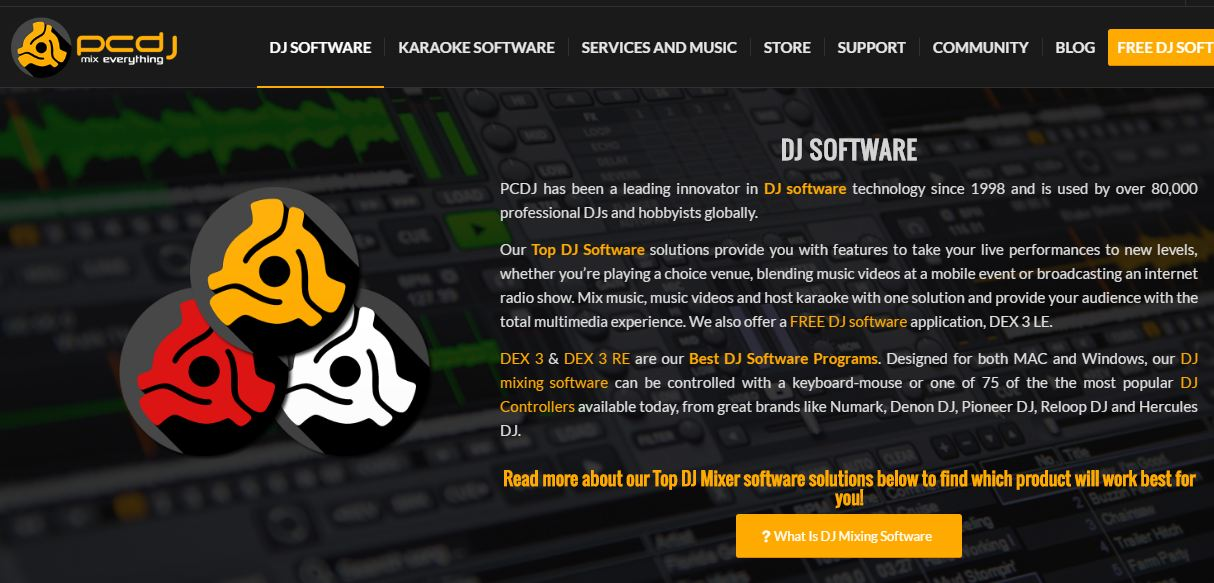 pcdj-top-10-free-djing-software