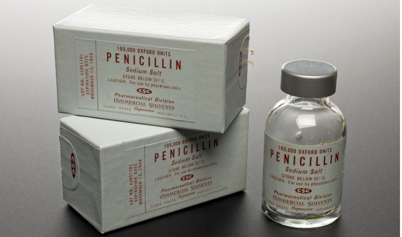 penicillin-top-most-accidental-discoveries-you-should-be-thankful-for-2017