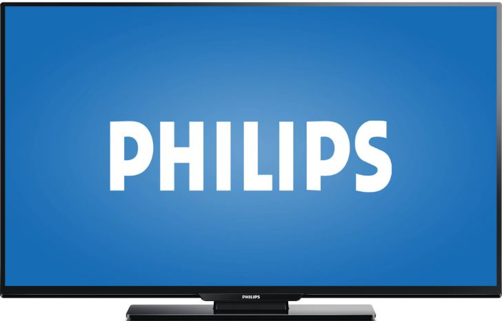 philips-top-famous-selling-hdtv-brands-in-the-world-2019