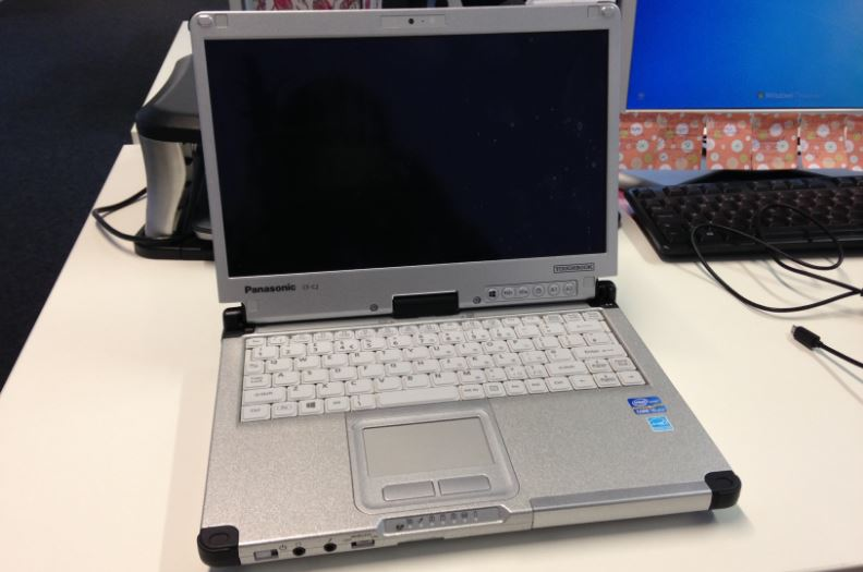 panasonic-laptop-top-10-most-indestructible-things-ever