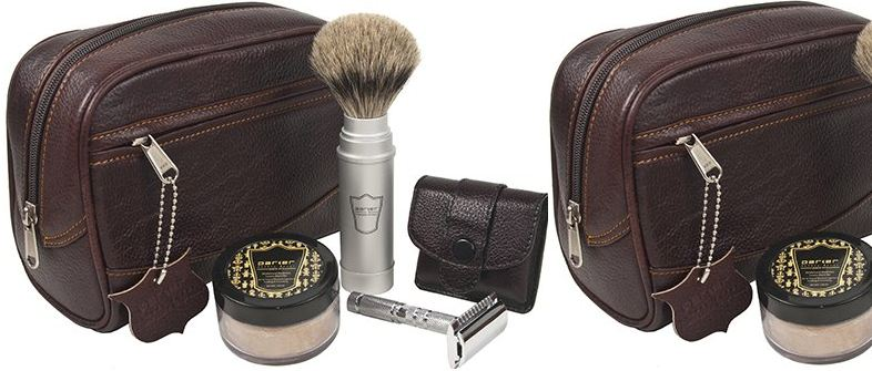 parker-travel-shave-kit