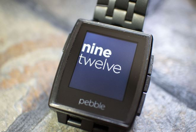 pebble-top-most-famous-brands-that-should-disappear-in-2018