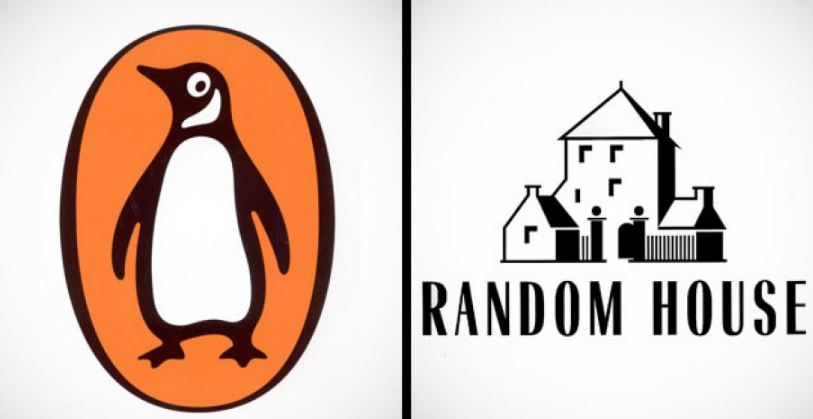 penguin-random-house-in-germany