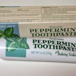 Top 10 Best Toothpaste Flavors